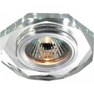 Точечный светильник Novotech 369759  - купить со скидкой
