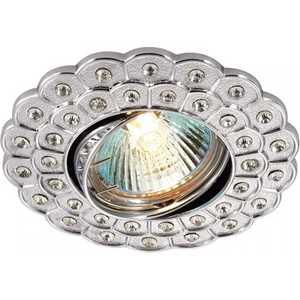 2f983a0dfd Точечный поворотный светильник Novotech 369822