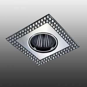 Точечный светильник Novotech 369838 цена