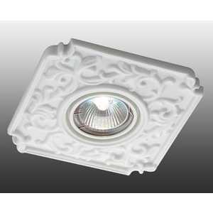 Точечный светильник Novotech 369865 цена