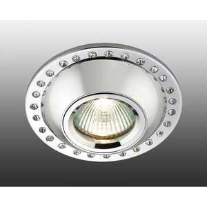 Точечный светильник Novotech 369874 точечный светильник novotech 369372