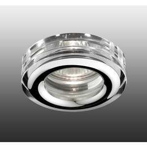 Точечный светильник Novotech 369879 цена