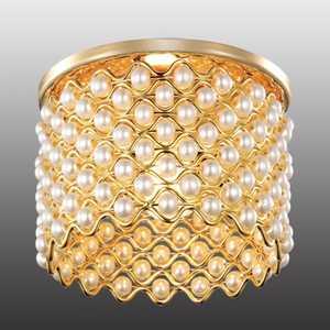 Точечный светильник Novotech 369890