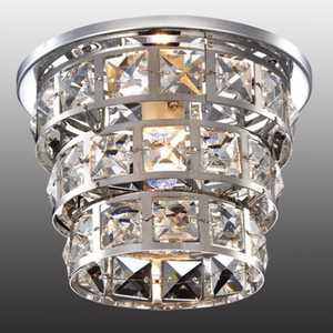 Точечный светильник Novotech 369899  - купить со скидкой