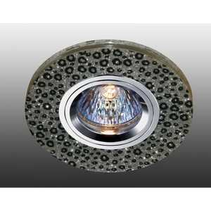 Точечный светильник Novotech 369905  - купить со скидкой