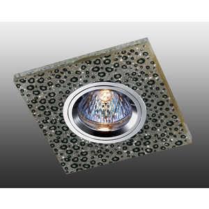 Точечный светильник Novotech 369906