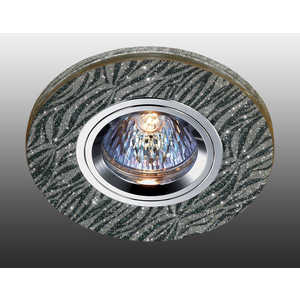 Точечный светильник Novotech 369907  - купить со скидкой