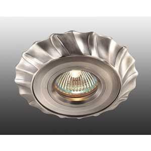 Точечный светильник Novotech 369943 светильник 369943 novotech