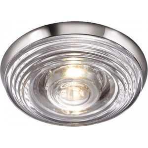 Точечный светильник Novotech 369812 точечный светильник novotech 369812