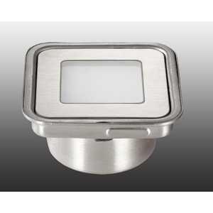 Грунтово-тротуарный светильник Novotech 357141