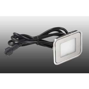 Грунтово-тротуарный светильник Novotech 357143