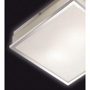 Потолочный светильник Odeon 2537/2C 3eb10047 2c