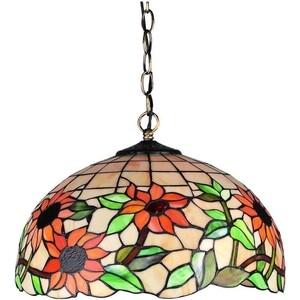 Потолочный светильник Omnilux OML-80703-03 потолочная люстра подвесная oml 80703 03 omnilux