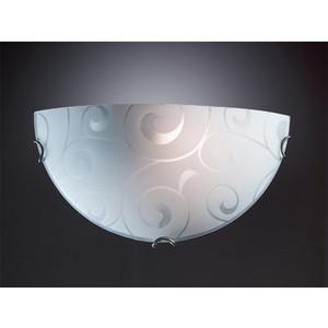 Настенный светильник Sonex 009