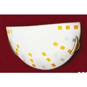 Настенный светильник Sonex 063 беговел baby care fivity dt121a ментоловый