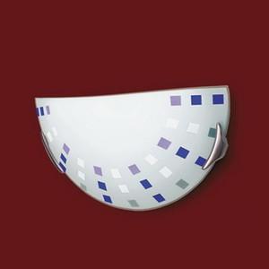 Светильник Sonex 064