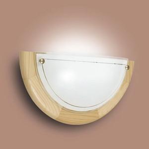 Настенный светильник Sonex 073