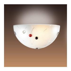 Настенный светильник Sonex 006  - купить со скидкой