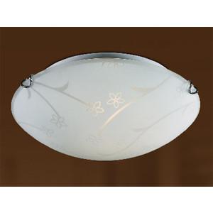 Потолочный светильник Sonex 210