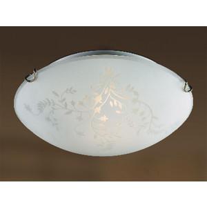 Потолочный светильник Sonex 218 100% new 218 0755097 218 0755097 bga chipset taiwan