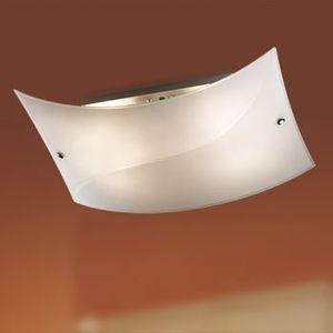 Фотография товара потолочный светильник Sonex 4203 (360836)