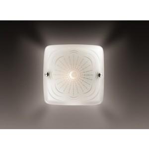 Настенный светильник Sonex 1212