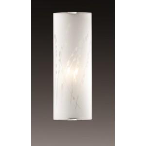 Настенный светильник Sonex 1228