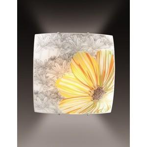 Настенный светильник Sonex 1234
