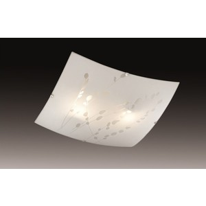 Потолочный светильник Sonex 2228