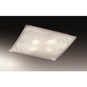 Потолочный светильник Sonex 3112