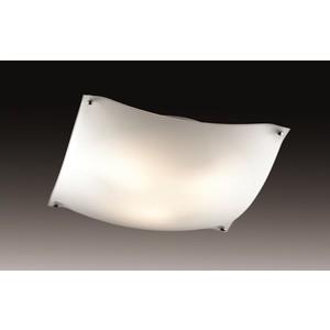 Потолочный светильник Sonex 3203