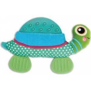 Oops Игрушка развивающая ''Черепаха'' O 13002.23