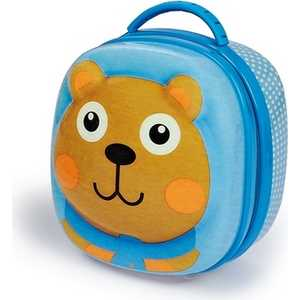 Сумочка Oops детская ''Медведь'' O 31004.11