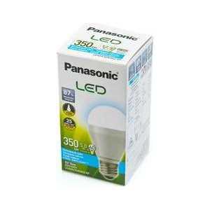 Светодиодная лампа Panasonic LDAHV5D65H2RP