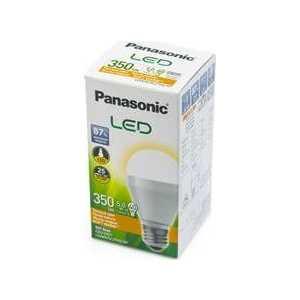 Светодиодная лампа Panasonic LDAHV5L27H2RP