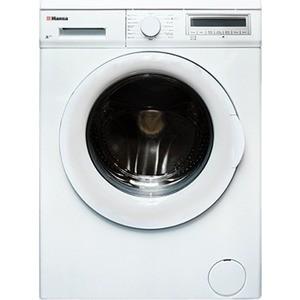 Фотография товара стиральная машина Hansa WHI 1250 D (361115)