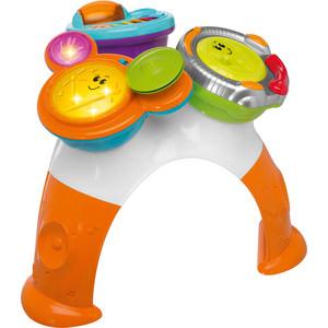 Фотография товара chicco Музыкально-игровой стол Rock Band 05224.00 (361219)
