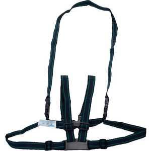 Ремни-держатели Safety 1st. для вождения детей 38032760 safety 1st safety 1st стульчик для кормления timba with tray and cushion grey patches серый