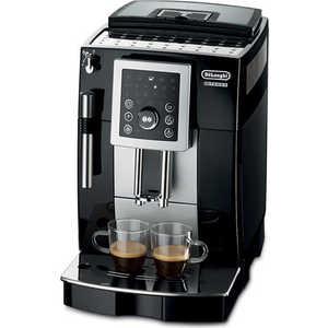 Кофе-машина DeLonghi ECAM 23.210.B