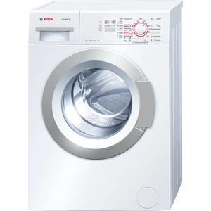 Фотография товара стиральная машина Bosch WLG 20060 (362844)