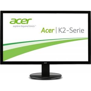 Монитор Acer K222HQLbd k222hqlbd