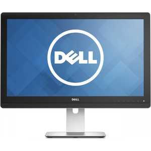 Монитор Dell UZ2315H Black (2315-8183)