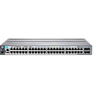 ���������� HP 2920-48G (J9728A)