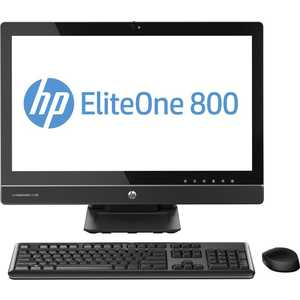 Моноблок HP EliteOne 800 (H5U26EA)