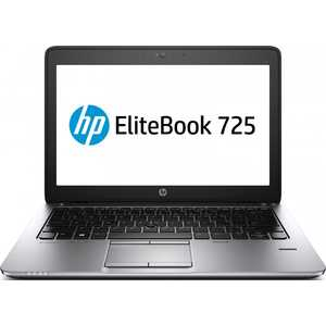 Ноутбук HP EliteBook 725 (F1Q17EA)