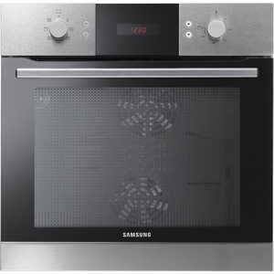 Электрический духовой шкаф Samsung BFN1351T от ТЕХПОРТ