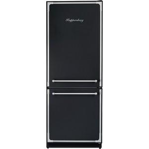 Холодильник Kuppersberg NRS 1857 Ant Silver дневник 1852 1857