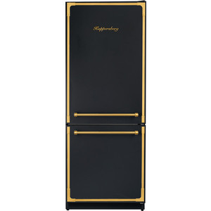 Холодильник Kuppersberg NRS 1857 Ant Bronze дневник 1852 1857