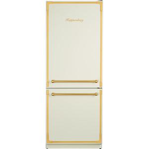 Холодильник Kuppersberg NRS 1857 C Bronze дневник 1852 1857
