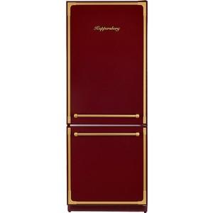 Холодильник Kuppersberg NRS 1857 BOR Bronze дневник 1852 1857